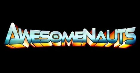 Eurogamer Expo '11: Awesomenauts Interview