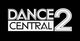 Dance Central 2: The Dance Off ...