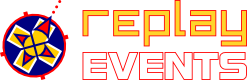 Eurogamer Expo '11: Replay