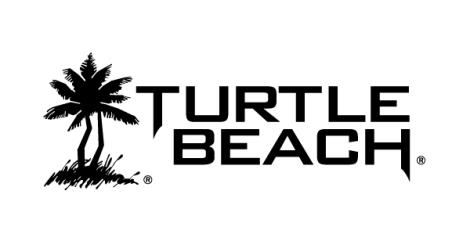 Eurogamer Expo '12: Sam Deans Interview - Turtle Beach
