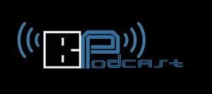 bpodcast