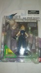 Also, this boss 90s Cloud Strife figure. Look for my thoughts on FF7…eventually…on this site