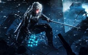 Metal-Gear-Rising-Original-Wallpaper