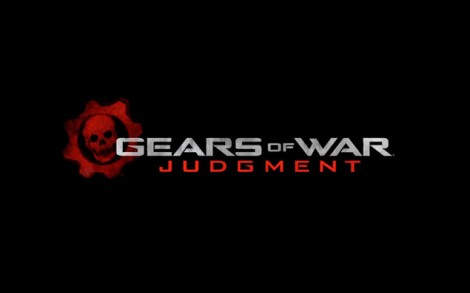 Gears-of-War-Judgement-logo
