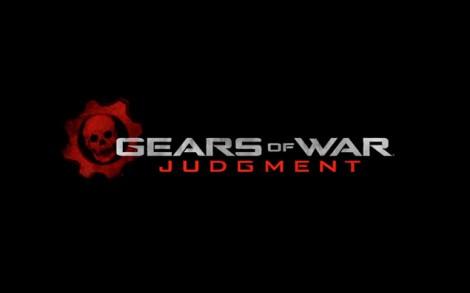 Gears-of-War-Judgement-logo