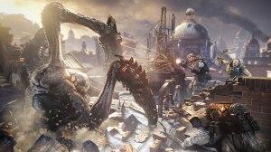 Gears-of-War-Judgement-Overrun-Mode