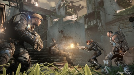 gears-of-war-judgment-free-for-all-mode-news