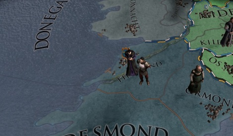 ck2 3 featured