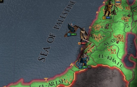 ck2 5 featured