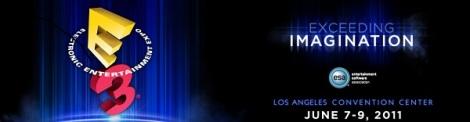 E3_2011_banner_small