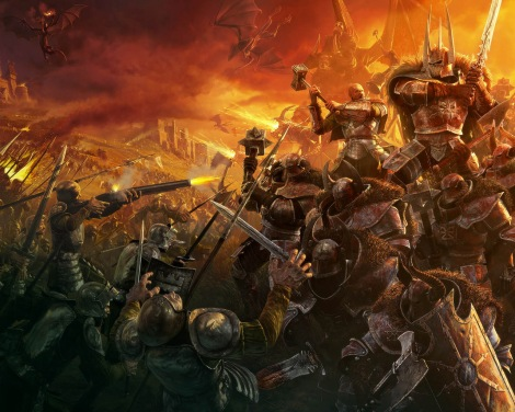 Warhammer-Wallpaper-HD-