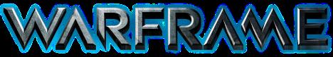 warframe_logo_by_jackshepardn7-d681vp4