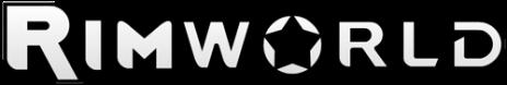 RimWorld_Logo
