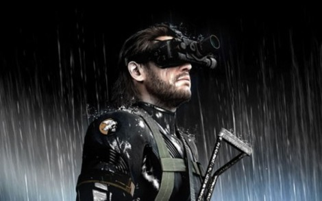 metal-gear-solid-ground-zeroes-konami-slider-576x360