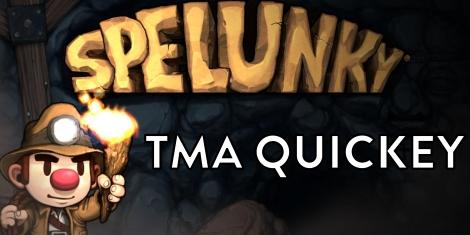 tma_quicky