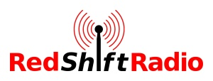redshiftradio