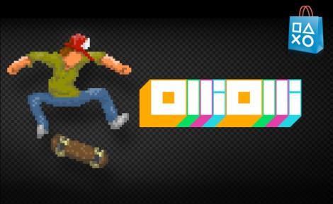 Store-OlliOlli