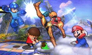 400x240xSuper-Smash-Bros-for-Nintendo-3DS-4.jpg.pagespeed.ic._G6dXRQTyf