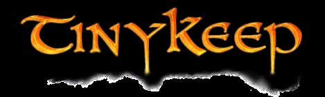 TinyKeep-Logo