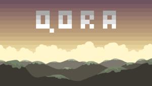 Qora_logo