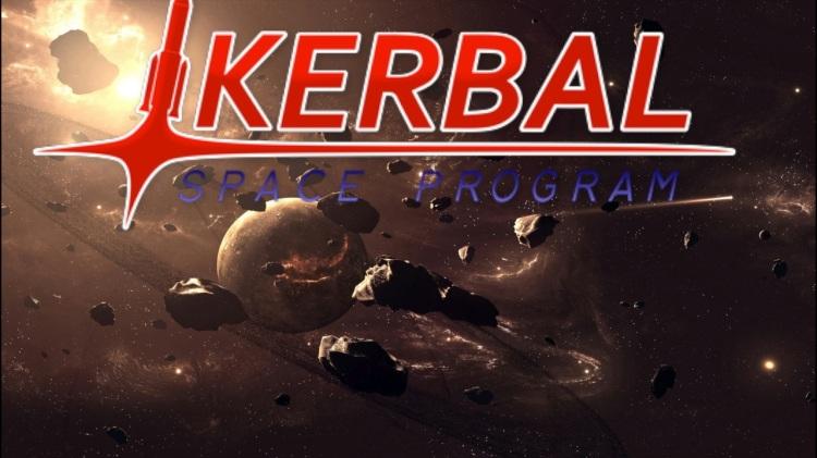 kerbal logo1