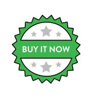 App Reviews