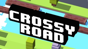 crossyroad_feature