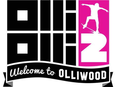 olliolli-2-logo