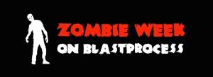 zombie week