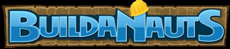 BuildanautsLogoSm