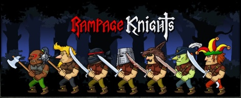 rampage_knights_1