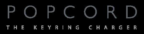 POPCORD-logo
