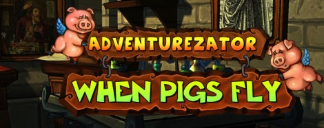 Adventurezator_When_Pigs_Fly_Steam_SS_Logo