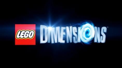 lego-dimensions-760x428