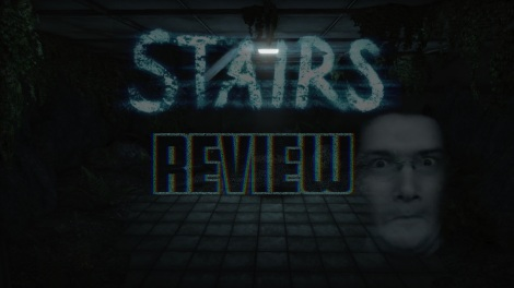 stairs review